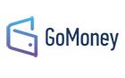 GoMoney