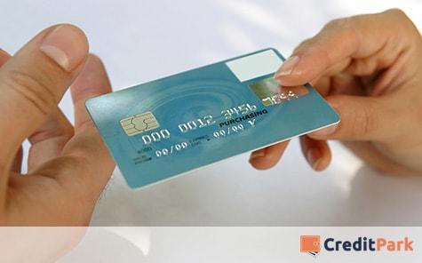 Кредиты в Караганде